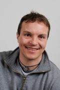 Pascal Sutter