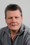 Peter Aebi